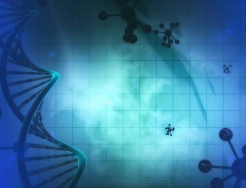 BASF ліцензував технологію CRISPR-Cpf1