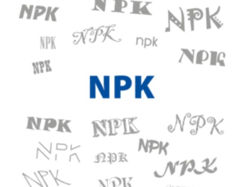NPK: Как сделать выбор?