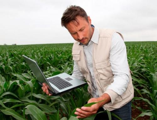 Біохакер, агроном-генетик, оператор дронів, агрокібернетик. Професії майбутнього в агросфері