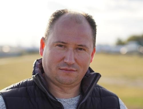BASF почав укладати трирічні контракти з дистриб'юторами — Касьян